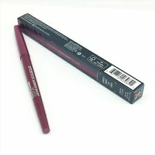Smashbox Always Sharp Lip Liner- VIOLET 0.27g
