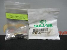 Sullair 02250045-132 Oem Blowdown Valve Repair Kit Replacement New Lot of 2