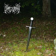 Sapthuran - Hildegicel [New CD]