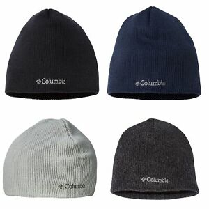 Columbia Whirlibird Watch Cap Knit Beanie 118518 - Choose Color