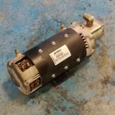 Raymond 36/48V Raybuilt Motor P/N 579274