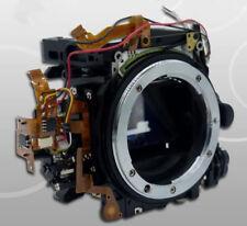 Original For Nikon D600 D610 Mirror Box Aperture Motor Gear Repair Part
