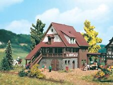 49531 / 9531 Vollmer Z Gauge Farm house