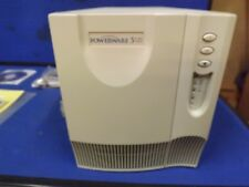 POWERWARE 5125, 1000 VA-2200 VA