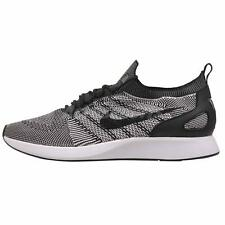 8e86930f2f9b Authentic Nike Air Zoom Mariah Flyknit Racer Men s Shoe ...