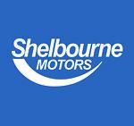Shelbourne Motors Parts