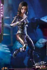 Alita:Battle Angel HOT TOYS HT 1/6 MMS520 Action Figures GUNNM Model Collection