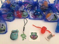 Monsters Pre Filled Party Bag, Filler, Gift, Favour, University, Alien