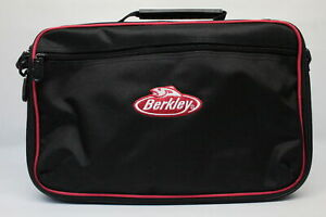 Berkley Jar Bait Folder Trout Bag Teigtasche Forellenangeln Ködertasche NEW OVP