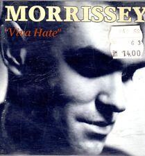Morrissey - Viva Hate    .....//19
