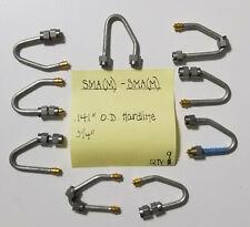 9 Smam Smam 0141 Od Hardline Cables 325