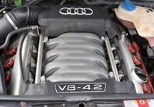 Audi A6 A8 Motor BVJ 350PS 257KW 4,2 FSI V8 Moteur Engine