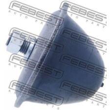 FEBEST Shock Absorber MD-004