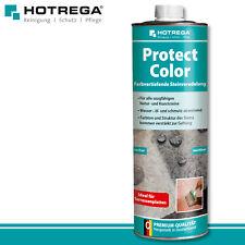 Hotrega 1 Liter Protect Color | Premium Qualität | Made in Germany