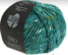 Lana Grossa Classic Tweed Farbe 006