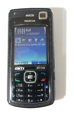 TELEFONO CELLULARE NOKIA N70-1 RM-84 FUNZIONANTE SBLOCCATO