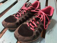 Reebok Zigtech Women's Athletic Shoes Size 9.5