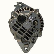 Alternator ACDelco Pro 334-1844 Reman