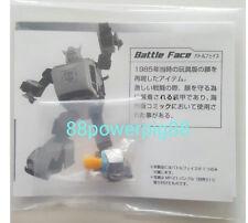 Transformers Masterpiece MP-21 Bumblebee Amazon Exclusive Battle Face US Seller