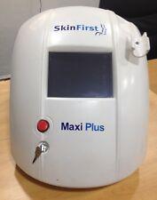 Skin First Professional IPL Laser Hair Removal Machine MPL Maxi Plus. #2