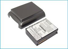 3.7V battery for Palm Treo 650, Treo 700 Li-ion NEW