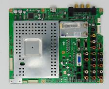 Samsung BN94-01293E (BN41-00817F, BN97-01586E) Main Board For LNT3242HX/XAA