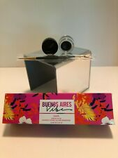 Avon mark. Buenos Aires Vibe - Saved By The Gel waterproof eyeliner set - new