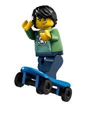 LEGO® Minifiguren  Serie 1 - 8683 - Skater