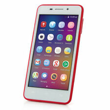 DOOGEE Mobile Phone with Adaptor/Cable