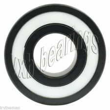 6805-2RS Ceramic Bearing 25mm/37mm/7mm Non Magnetic