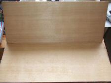 CEDAR soundboard for acoustic guitar or two mandolins  Luthier tone wood