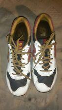 Top New Balance NB 1400  M1400 IF  Herren Sneaker Gr.45,5 ...29,5cm  Grau-Blau