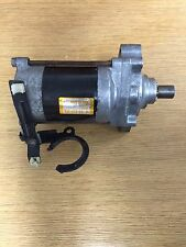 94 95 HONDA ACCORD 2.2L AT AUTO STARTER CME MITSUBA GENUINE FACTORY OEM WARRANTY