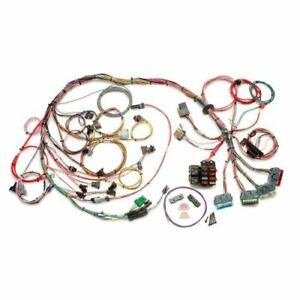 Painless Wiring Products 60502 Harness Standard Length, For 1992-1997 GM LT1 NEW
