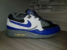 NIKE AIR MAX LIGHT UK7.5 LTD EDITION JAPAN WORLD CUP