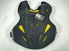 Fox Racing Adult Raptor Vest-Orange-S//M 12351-009-S//M