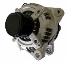 New Alternator TOYOTA CAMRY 2.4L 2007 2008 2009 07 08 09 11195