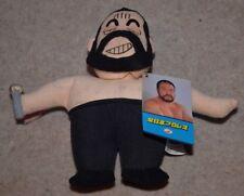 Japanese wrestling Rusher Kimura doll All New Japan Wwe Nxt toy Njpw wrestle