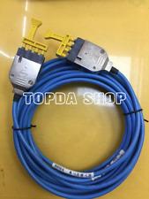 1pc Molex 910742-6-8 86910-1234 Spectran speccial 4 Way SC Fiber 6 m #zh