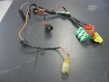 YAMAHA OUTBOARD WIRE HARNESS ASSY 3 69J-8259N-00-00