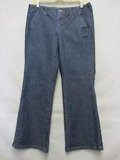 A7117 Tommy Hilfiger American Splendor Stretch High Grade Jeans Men 33x28