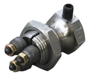 HOZAN C-706 REPLACEMENT HEAD Replacement Parts for C-700 / 701 / 915 from Japan