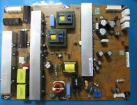 "Repair Kit for LG 60"" PLASMA TV - EAY60968801 EAX61392501/9 Power Board 10 Ohm"