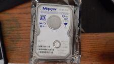 PCB+HDD DiamondMax Plus 9 6Y120M0, Maxtor 120GB 3.5 Sata, 301861101