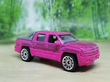 Matchbox Chevy Avalanche - Excellent Condition