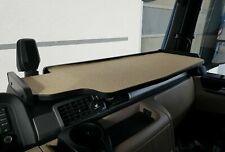 LKW Tisch Ablagetisch ,   für  MAN TGS, oder TGL TGM kleines Fahrerhaus
