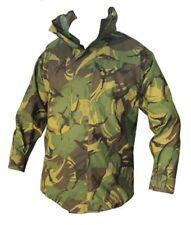 DPM Goretex Jacket - 180/96 - Grade One - BRITISH ARMY  SP3955