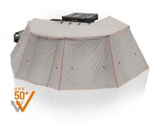 Darche Eclipse 270 Awning Full Kit Including Walls