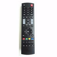 Remote Control For Sharp LC-26LE320E LC-32SH330E LC-32LE40E Smart LCD LED TV