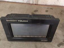 Tcp- Total Control Smart Touch Screen- Hmip0000L2P- V1.15, 120Vac,50/60Hz, 80Va